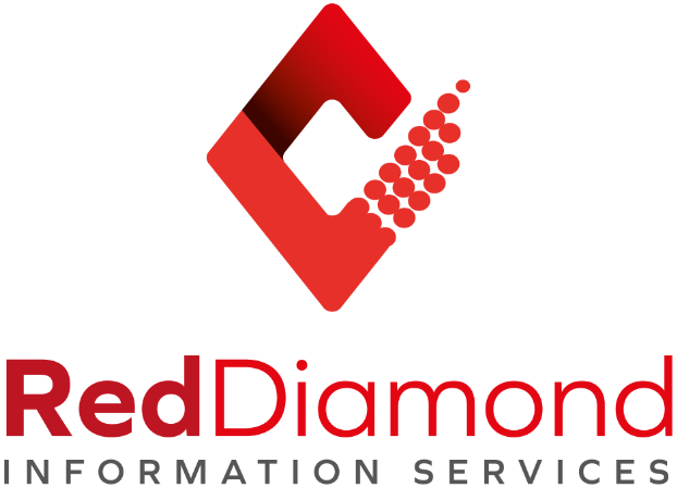 Red Diamond Information Services